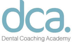 The Dental Coaching Academy
